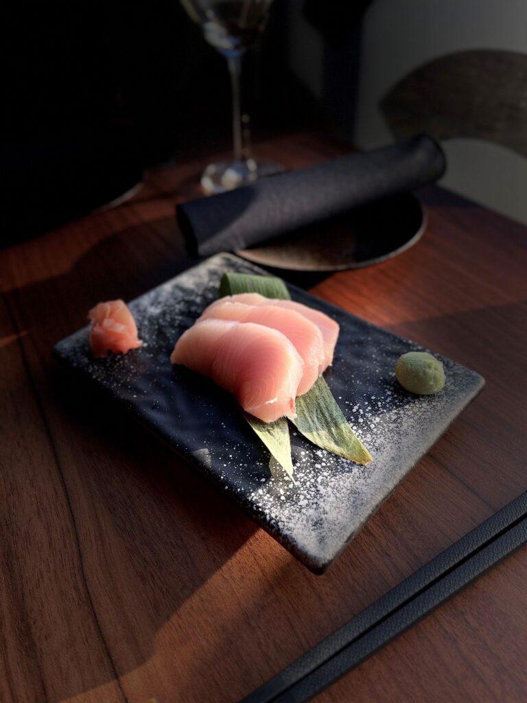 Umi Japanese Restaurant and Bar - Middlesbrough