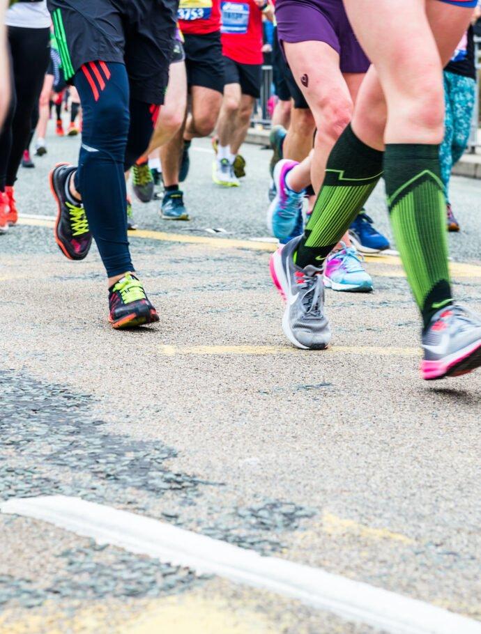 Middlesbrough 10k Run