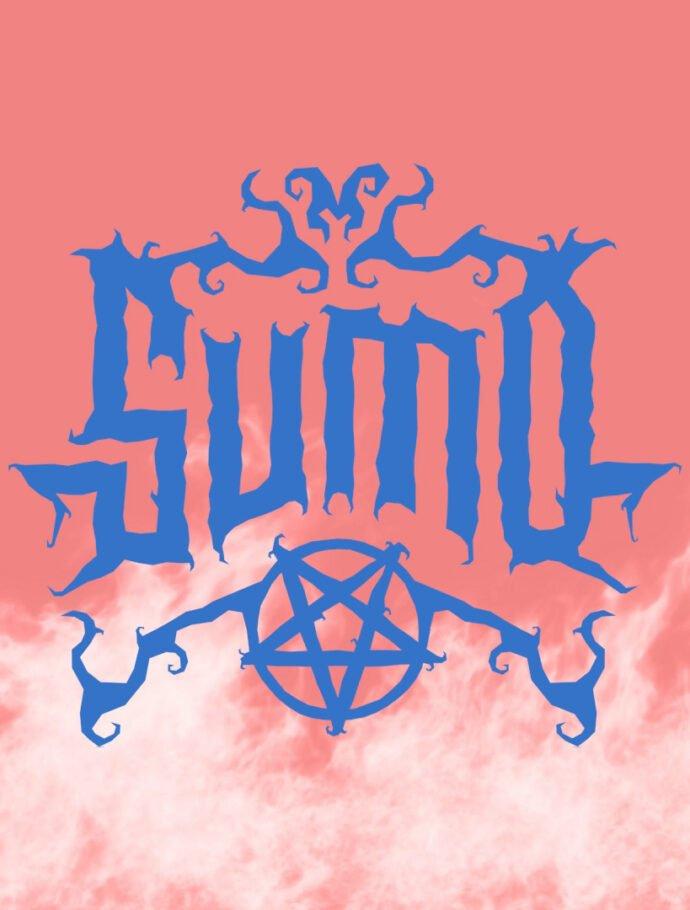 Sumo Rock Rave